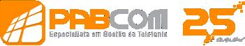 PabCom